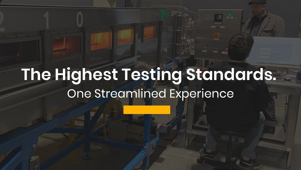 02-highest-testing-standards-min